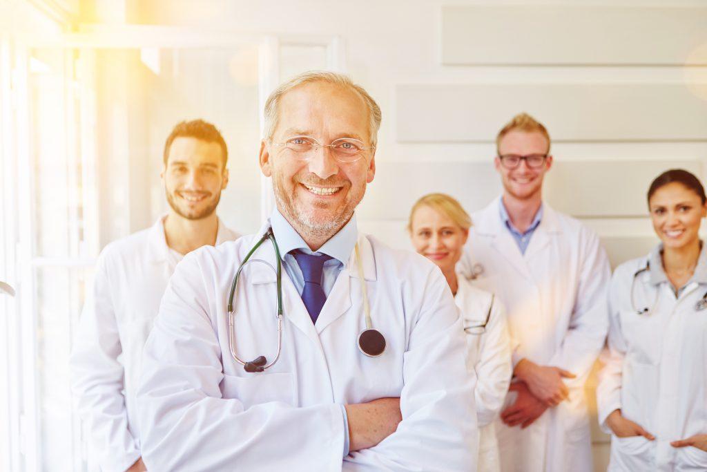 Buy stromectol without prescription